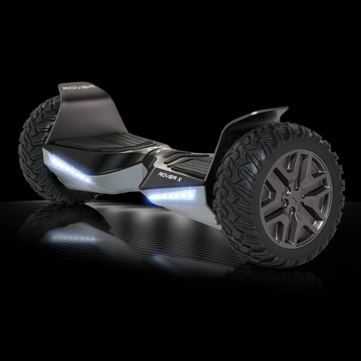 Halo Rover off-Road Hoverboard