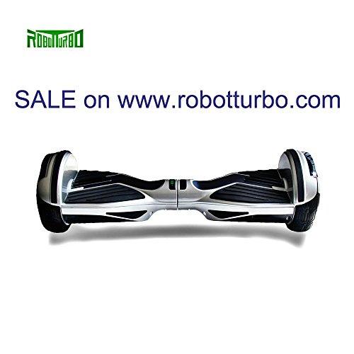robotturbo