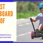 The 6 Best Hoverboard Seats of 2020