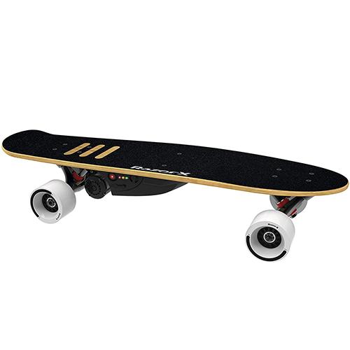 Razor Cruiser Skateboard
